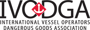 International Vessel Operators Dangerous Goods Association, Inc. (IVODGA)