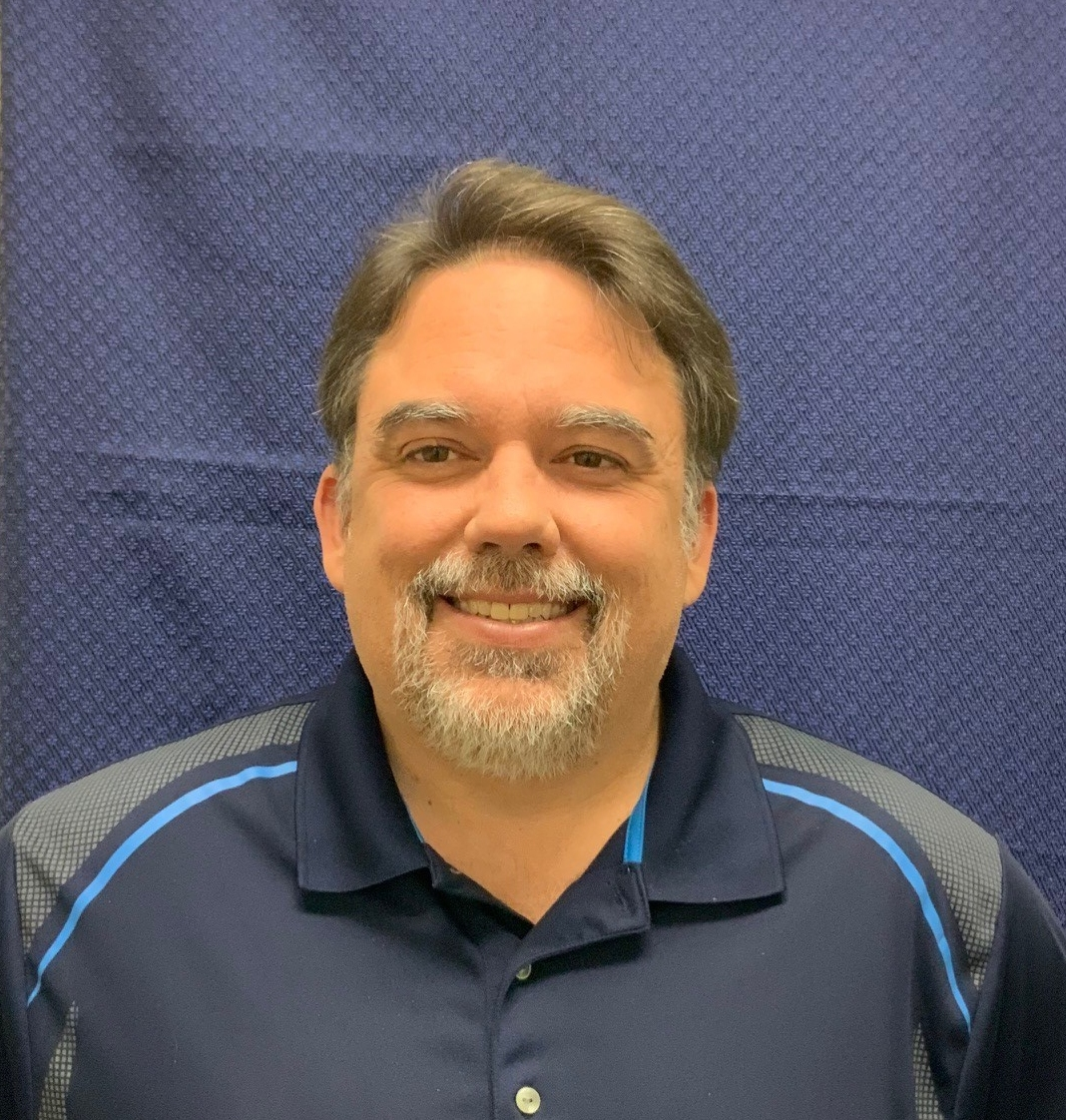 COSTHA Senior Technical Consultant Tom Ferguson